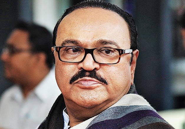 chhagan bhujbals to face more chargesheets acb tells bombay