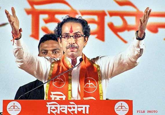 uddhav thackeray to attend swearing in ceremony of devendra