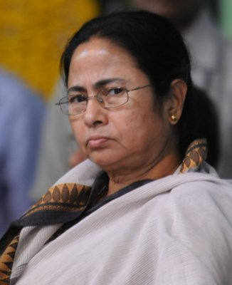 don t tar entire community for acts of a few mamata