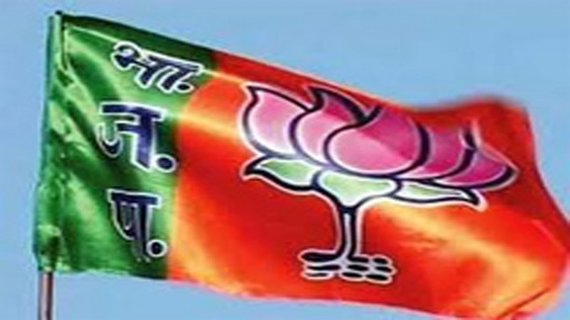 delhi bjp asks leaders workers to start preparations for