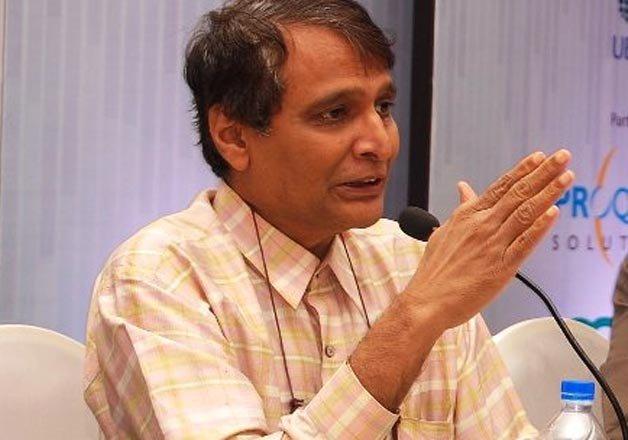 railway budget a big zero says trinamool