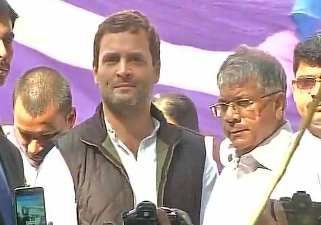 we need a law to end discrimination in education rahul