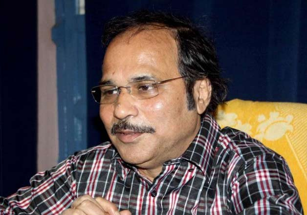 west bengal elections state congress hails cpi m s decision