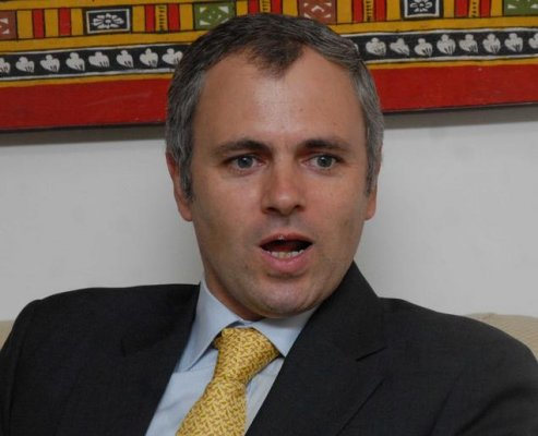 we will put our best foot forward in assembly elections omar