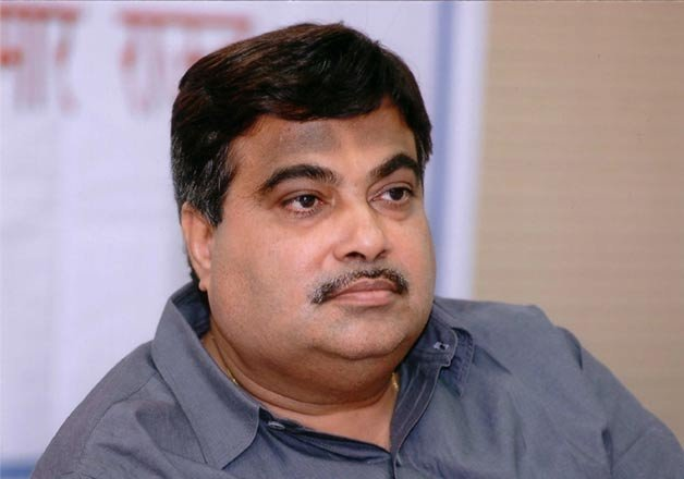 nitin gadkari on ngt banning diesel vehicles have to