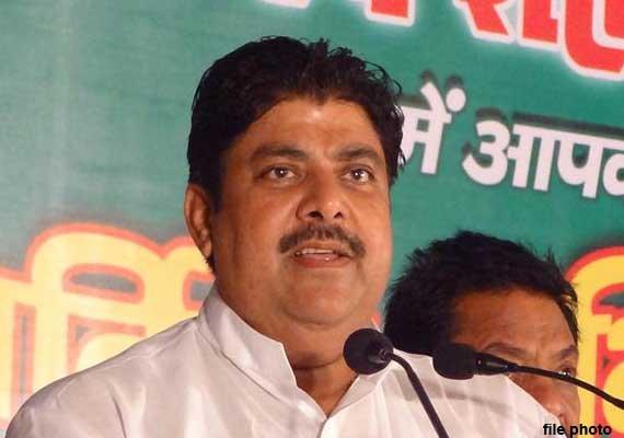 jbt scam hc extends interim bails of ajay chautala badshami