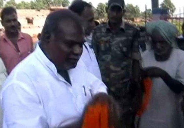 court rejects suspended rjd legislator raj ballabh yadav s