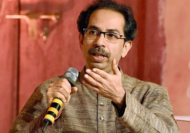 shiv sena taunts pm modi over conspiracy remark