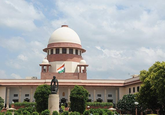 positive move says sc on delhi government formation effort