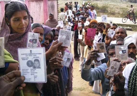 jharkhand polls graft stability regional issues to play big