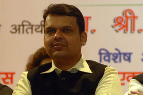 fadnavis govt to seek trust vote tomorrow