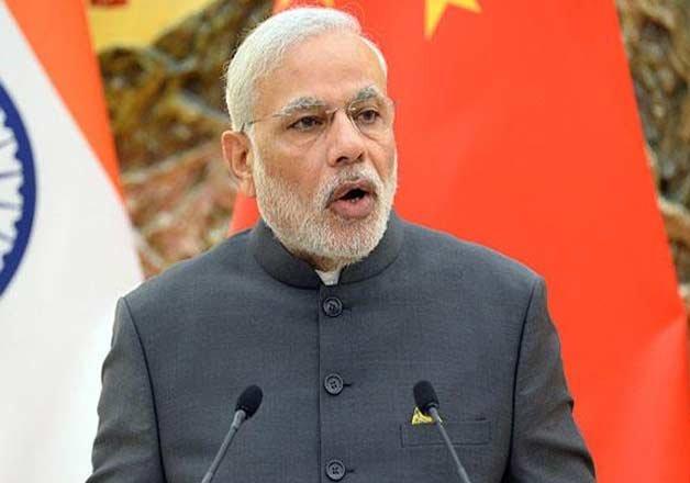india china growth will help dream of asian century pm modi