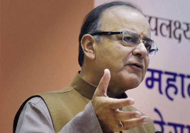 arun jaitley condemns attacks on journalists at patiala