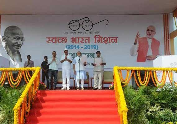 top 15 quotes from narendra modi s swachh bharat abhiyan