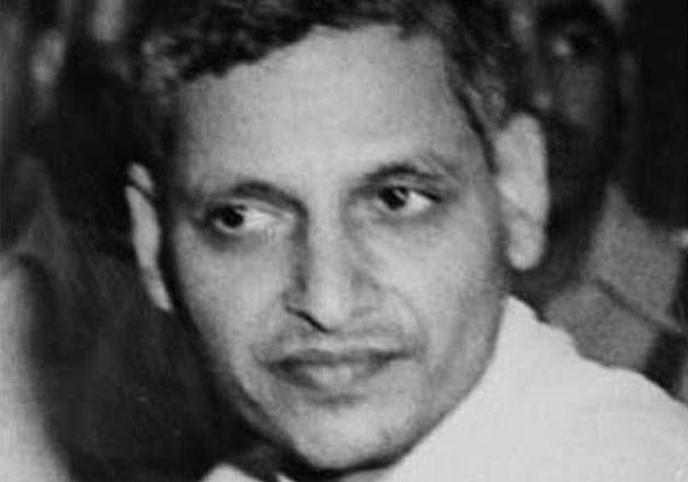 godse a patriot thinker philosopher hindu mahasabha