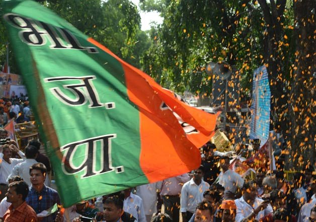 impressive show by nda in assembly bypolls in six states