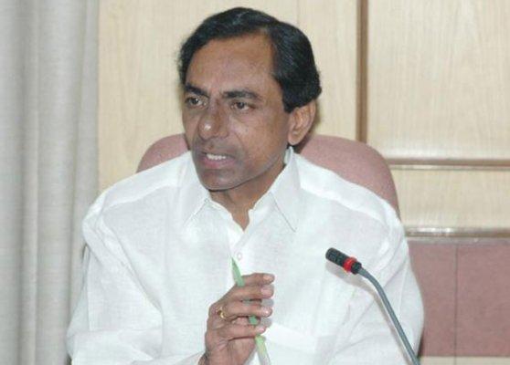 telangana seeks modi s intervention over share of power