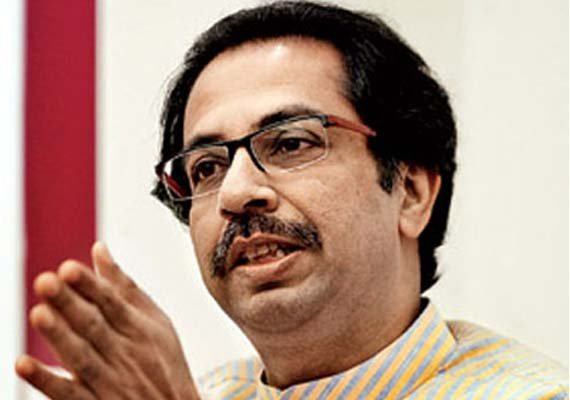 sena credits sc with divulging foreign bank a/c holders