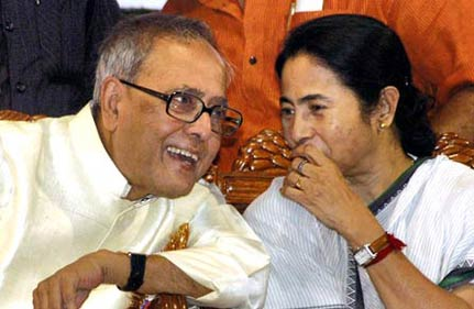 alliance with tc necessary to throw cpim out from power cong