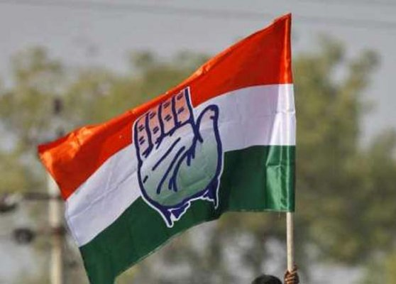 Congress marks 130th foundation day | National News – India TV