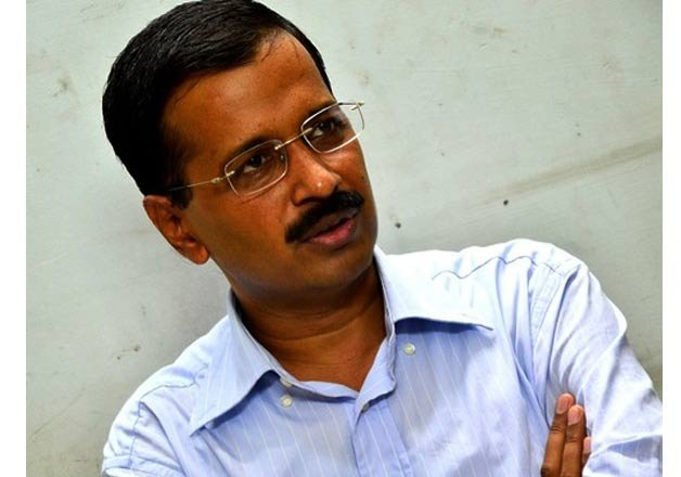 expenditure on education health an investment arvind