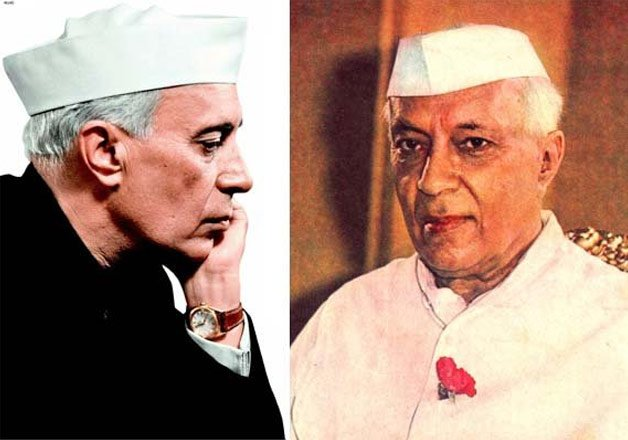 jawaharlal nehru b day spl 10 facts to know about india s