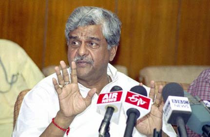 coalition forcing upa partners to remain silent on