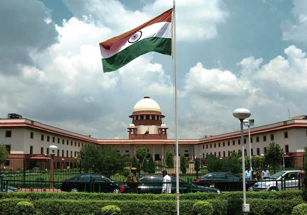 sc turns down cong request for floor test in arunachal