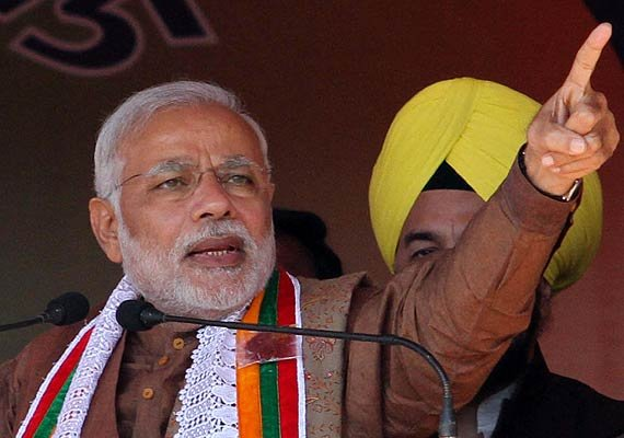 j k polls pm modi to address rallies in kashmir on dec 6