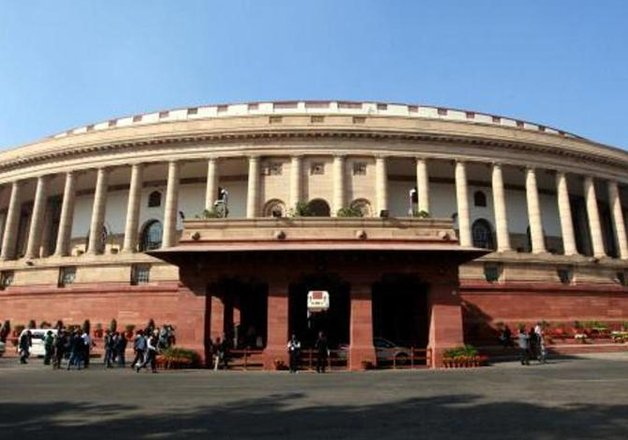 budget session of parliament set to start on a stormy note