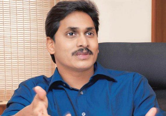 ysr congress candidate elected unopposed in andhra pradesh