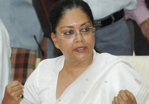 15 new ministers inducted in rajasthan