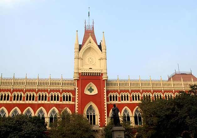 calcutta high court strikes down mamata govt s decision to