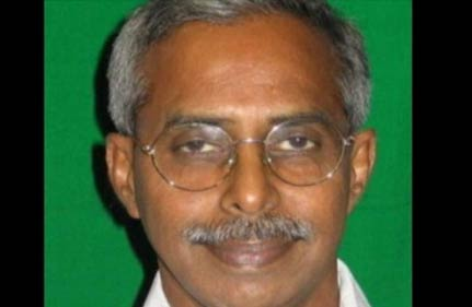 andhra ysr s brother likely to get cabinet berth