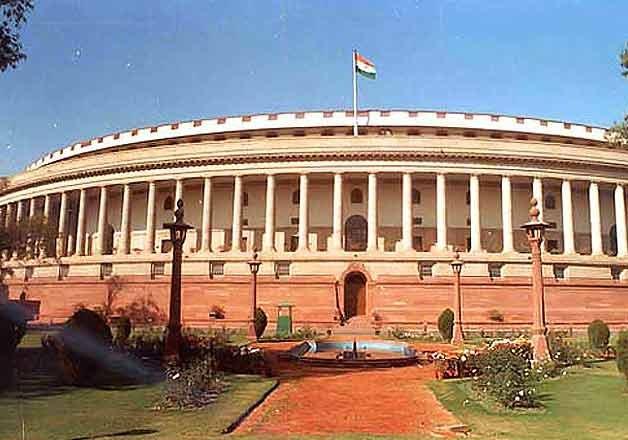 cabinet approves shyama prasad mukherjee rural mission