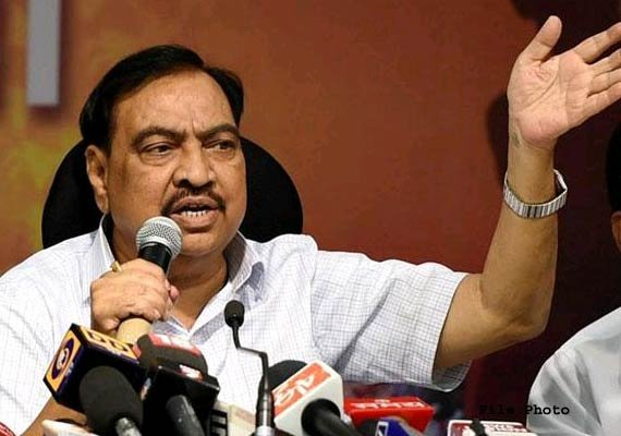 bjp mlas to meet on oct 28 to elect leader