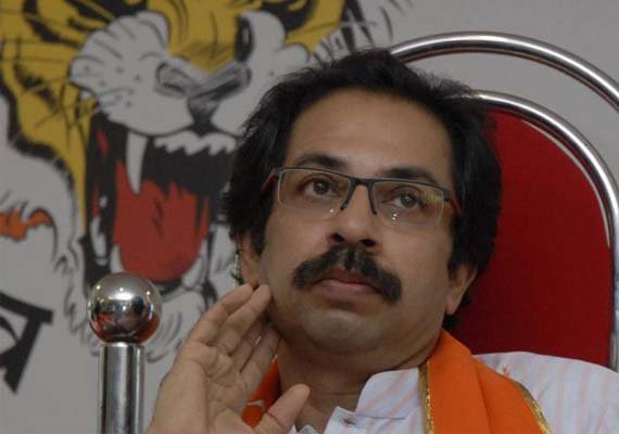 sena shields bjp says ceremony will wash off sins of ncp