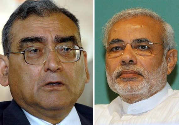 justice katju hits out at religious nationalism says it is
