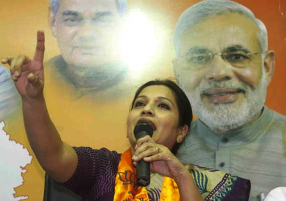 know asifa khan muslim face of modi s female support base