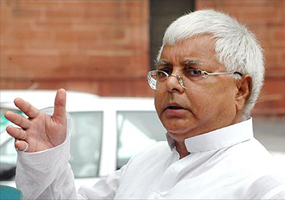 lalu s poser to bjp what about reddy brothers