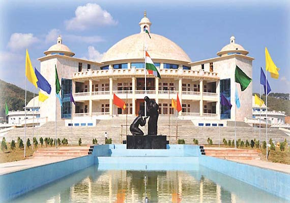 lokehore singh likely to be next speaker of manipur