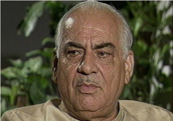 madan lal khurana stable blood pressure in control