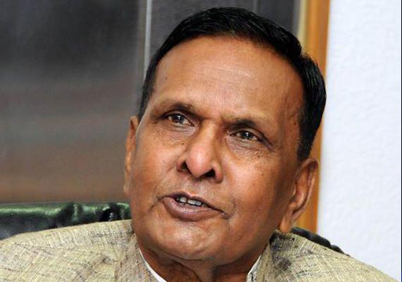 maverick beni prasad verma says he is happy with rising