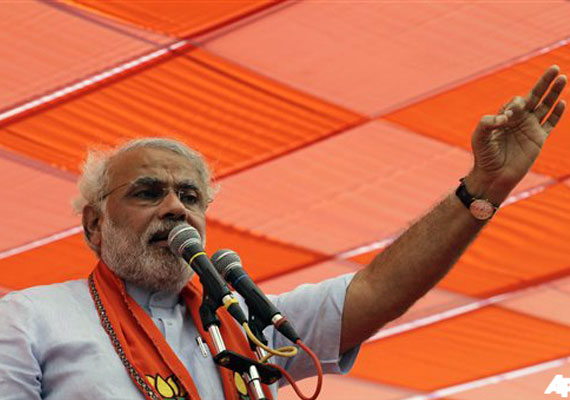 modi s kanpur rally hc dismisses petition against use of