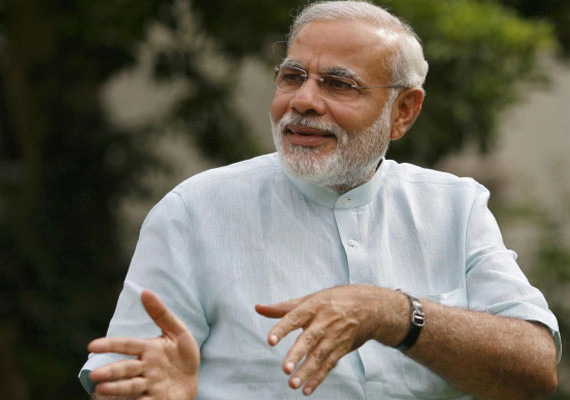 modi s visa application will be considered if he applies us