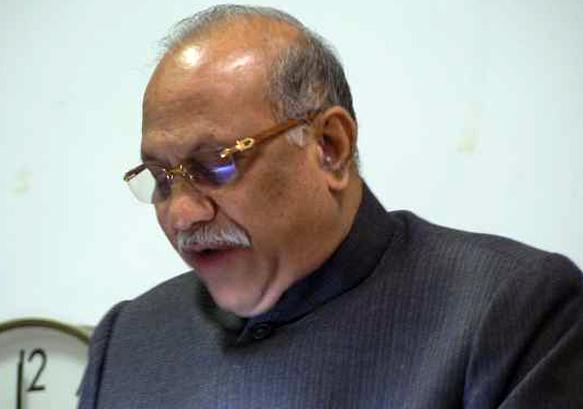 muttemwar made congress general secretary