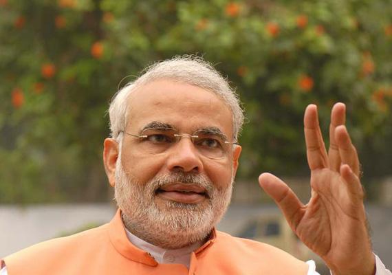 narendra modi to contest lok sabha polls from bihar