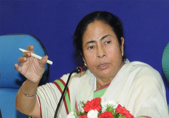 no apprehension of bengal getting divided mamata