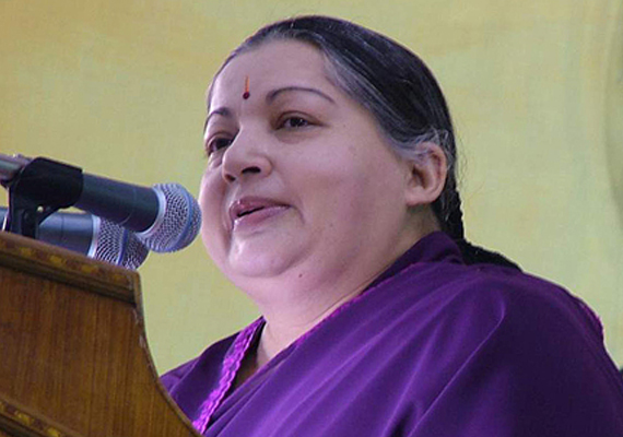 no change in centre s stand on issue of ethnic tamils in