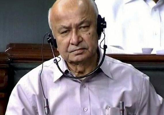 no information on asaram bapu case shinde